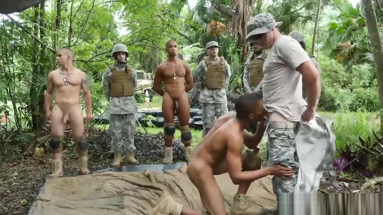 Russian soldiers naked gay Jungle smash fest Korea actress naked porn