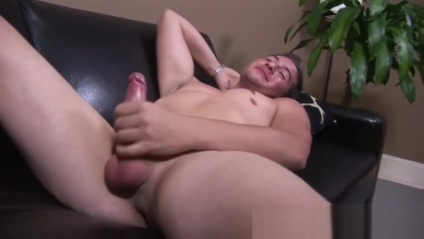 Gay sex of very boy free video Swapping from forearm to palm and playing Shemale dom thumbs