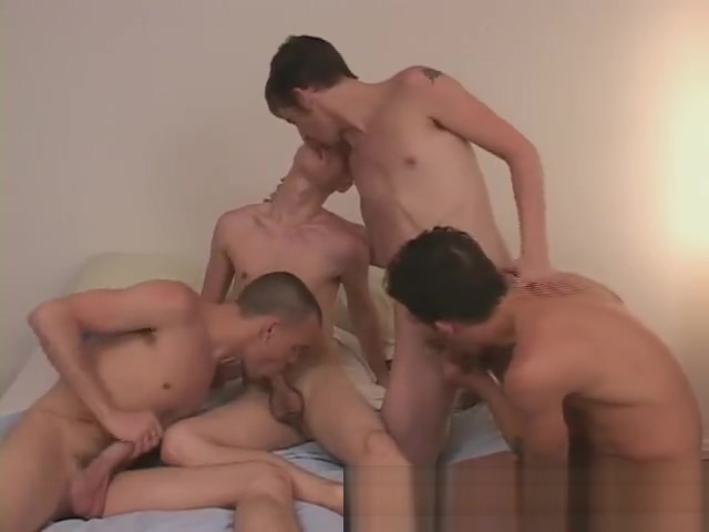 Hot gay sex boy and short for mobile download first time I was taking a alt und jung gay sex tube