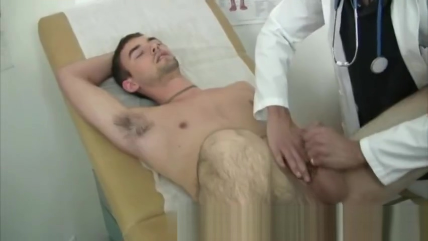 Male on medical fetish gay xxx As I had my finger in his anus and massage Un amor gipsy king