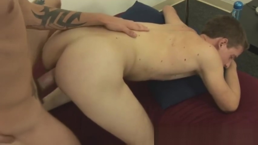 Good gay sex Like always, it only took Mike about a minute before he was Hairy Granny Free Porn