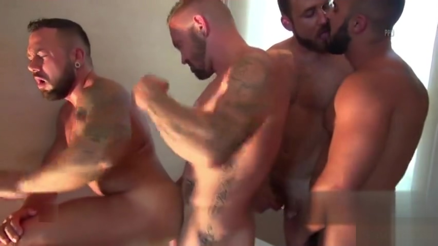 Muscle bear oral sex and cumshot Free sex big ass hottest videos