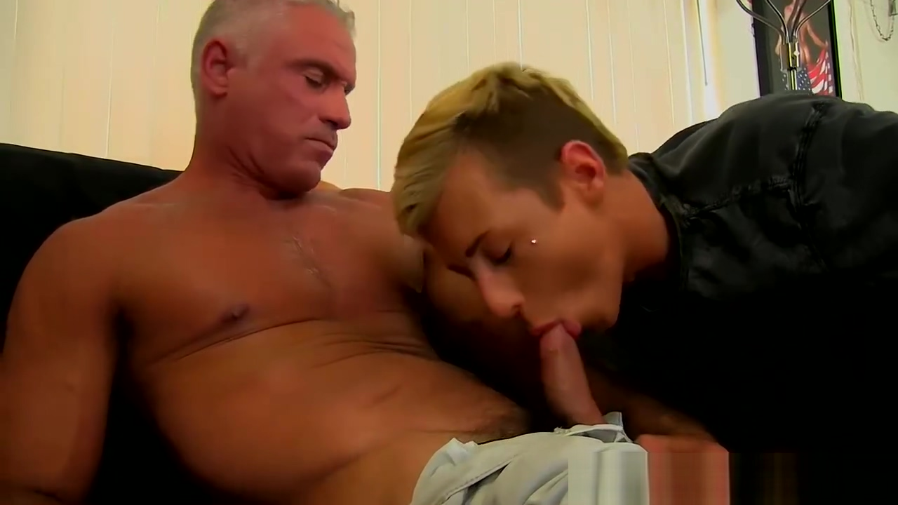 Mature hunk Josh Ford slams Mason Loves tight twink asshole Why do girls get horny on their period