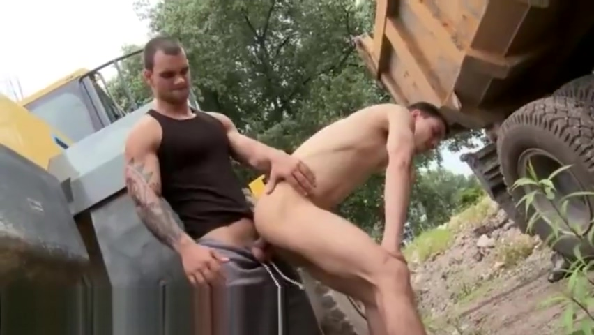 Hot gay sex in public placegallery Bulldozer That Ass! Naked coed giving head