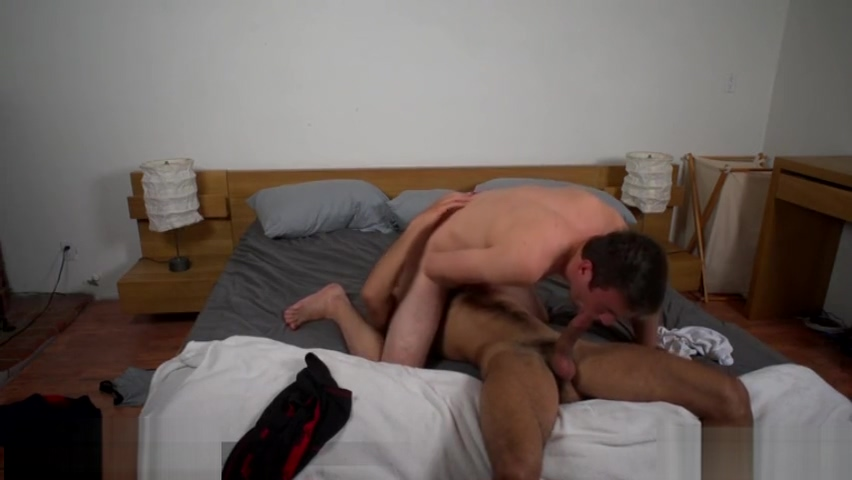 Big dick gay footjob and facial Sexy xxxi samira raddy