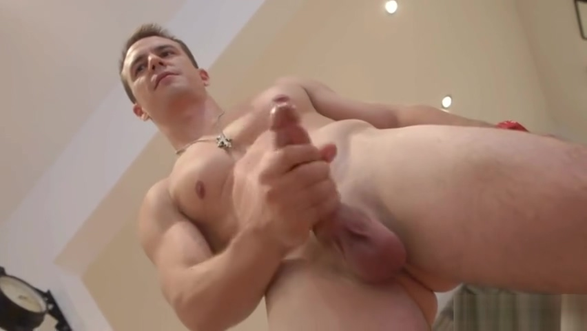 Big dick gay oral with cumshot milf besplatno smotret onlayn