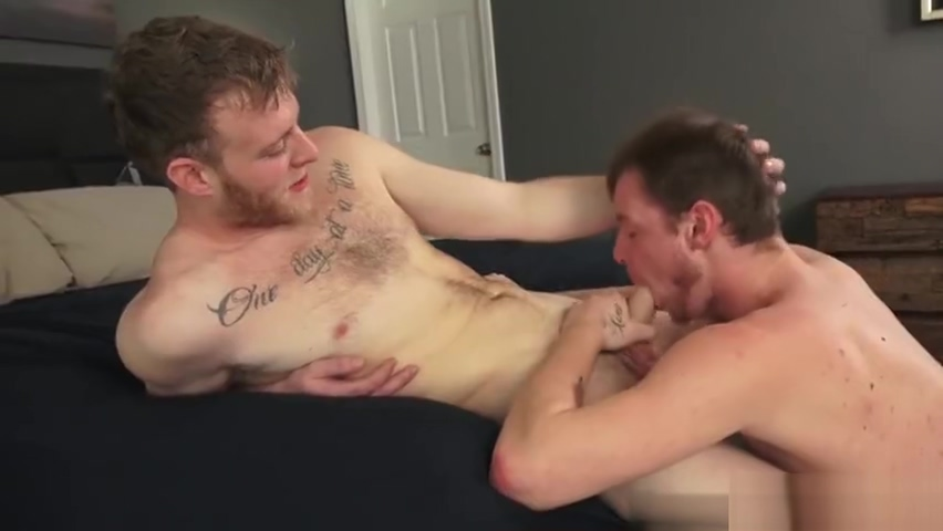 Tattoo gay anal sex and cumshot How to make a woman have hard nipples nude