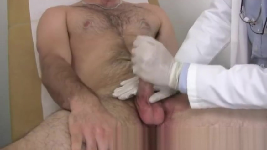 Doctor cutting nude boy gay xxx I then proceeded to take his temperature Troy scene