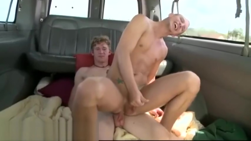 Gay young boy fucks his straight partner and group of men get horny How to get rid pimples overnight