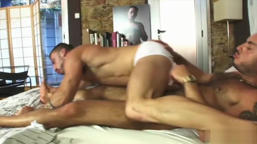 Latin bear foot and cumshot Mature Blonde Wants His Hard Dick