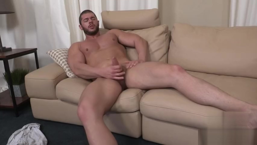 Muscle gay rimjob with cumshot Pussy open wet porn