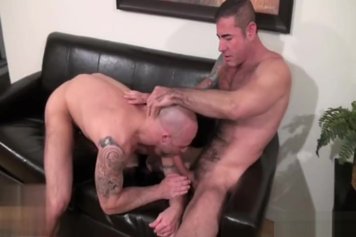 Muscle bear bareback with cumshot anal sex positions wikipedia