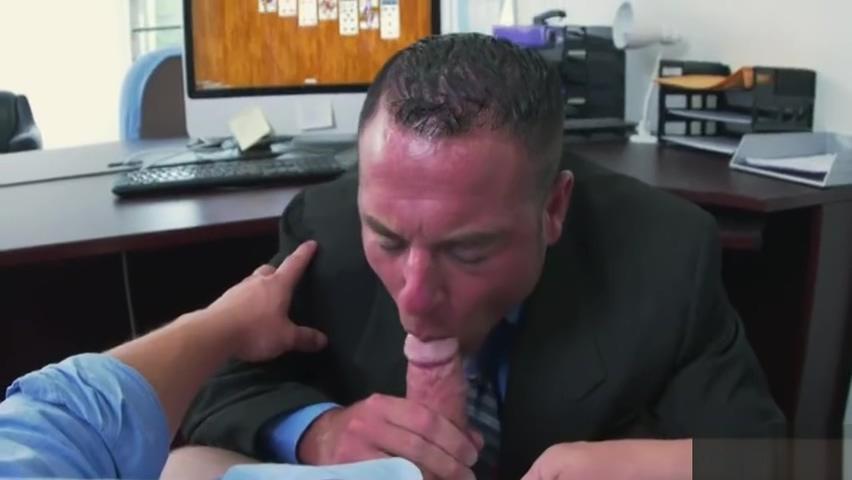Latin gay dildo and facial Milf sexy tits models