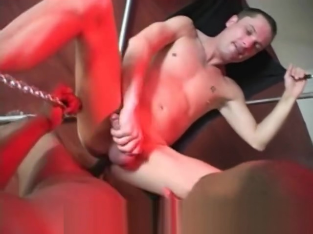 Interracial Breeding india summer anal porn videos