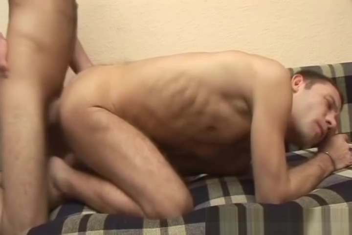 Flushing Cum After Anal Barebacking Sexual experiments to try with eachother