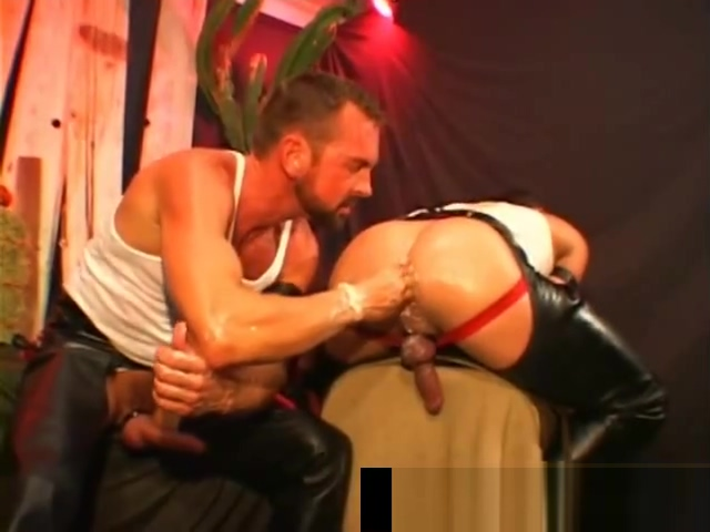 Very extreme gay fisting videos part3 Men hookup