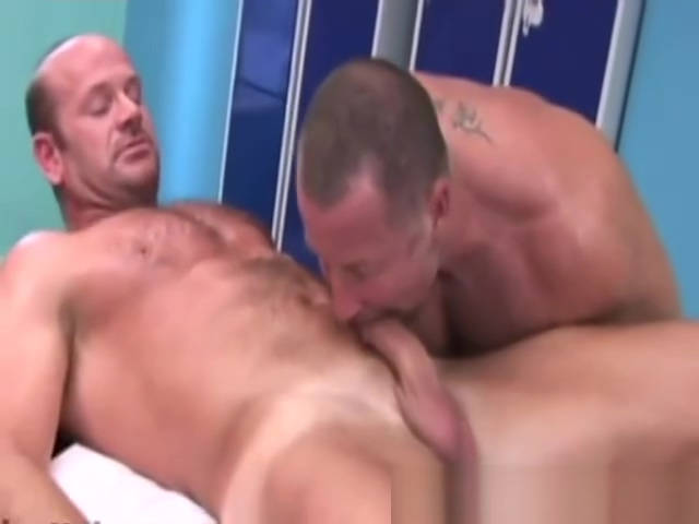 Alpha male gays sucking eachothers dicks Aiden Starr licks pussy and ass