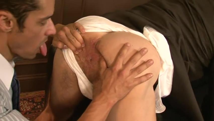 Raphael Dirk solo albanian girl porn pics