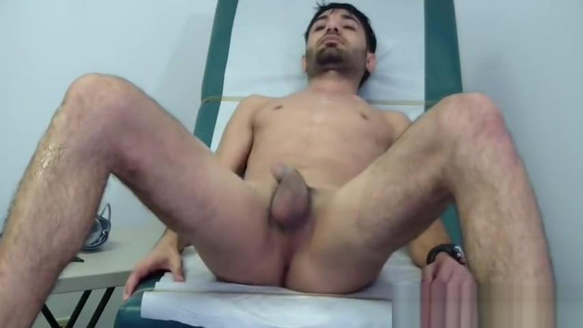 Very drippy physical beach sex online video