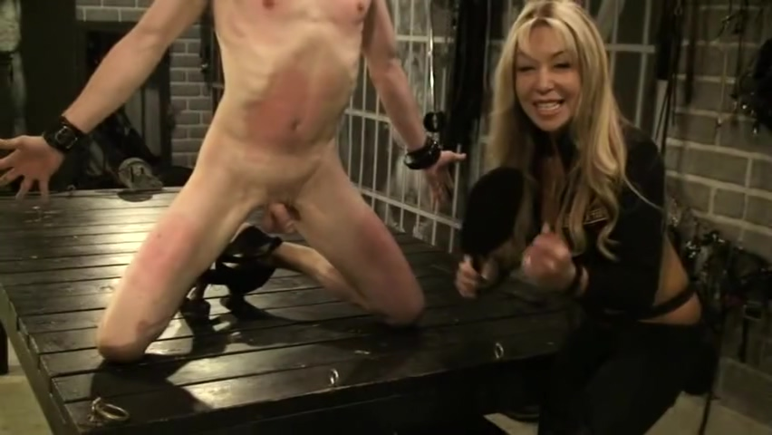 Perfectly Trained Crazy milf with big ass