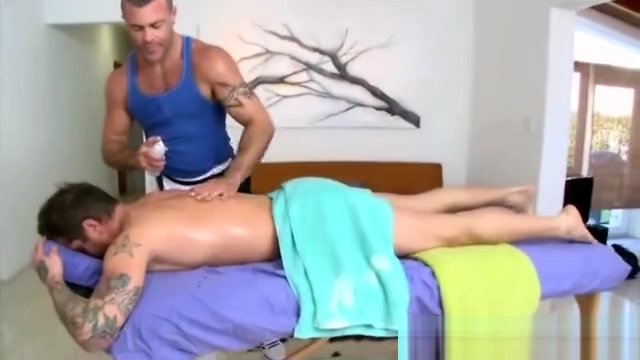 Watch straight guy massage get dirty burningangel jessie lee cleavage pussy orgy porn pics 1
