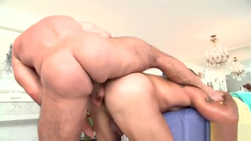 Fine guy gets amazing gay massage part1 Mature brides fucked by guest
