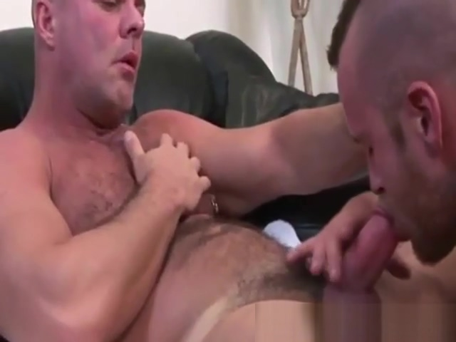Muscled stud gets woken up by a blowjob Ethiopia hot sexy naket gairls
