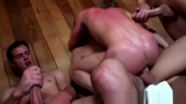 Straight guy gets fucked in orgy Erotic fiction male wrestling