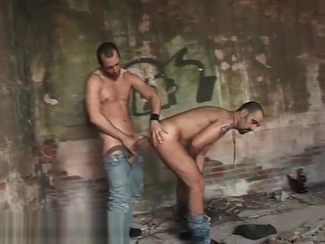 Rovitoni and Eduardo hardcore gay cock part3 How to be good on top during sex