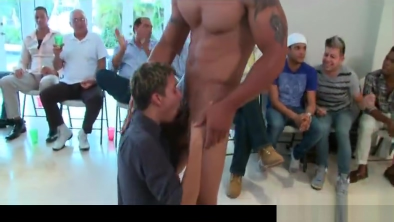 Huge cock sausage gay orgy party part2 size of endotracheal tube for adults