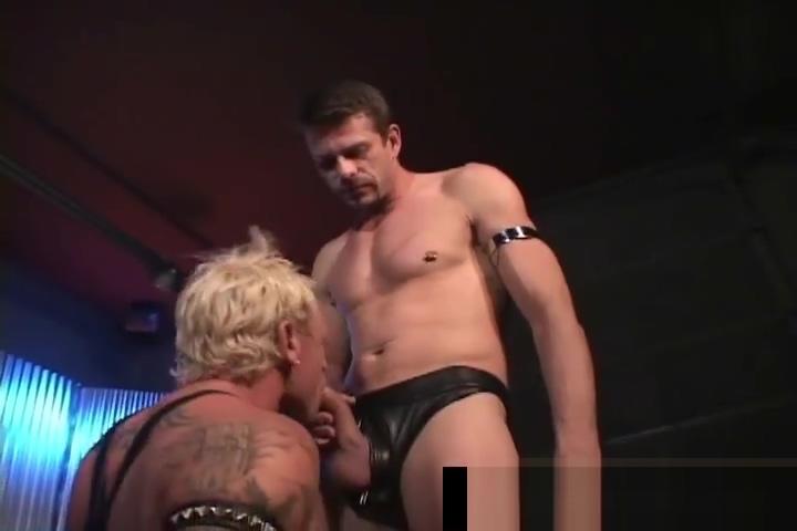 Extreme gay hardcore asshole fucking part4 Anal initation