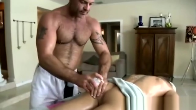 Gay straight guy massage seduction A new politics of sexuality