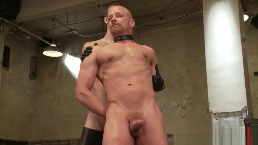 Ned and Chad in very extreme gay porn part2 Katerina Str