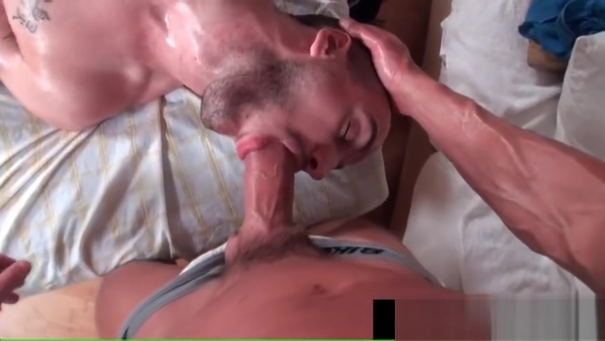 Corey gets his amazingly cute gay part3 Short hair milf old