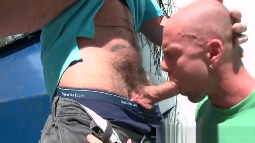 Hot straight hunks get outed in public part3 How to get a good sex drive