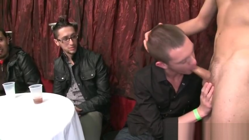 Lots of hot gay guys craving dick part5 girls strip poker penalty