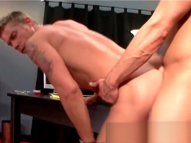 Gay ass rimming and cock sucking at work part6 Indian Porn Movies Download Free