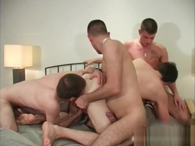 Very horny free gay foursome porn clips part4 Xingfu wu