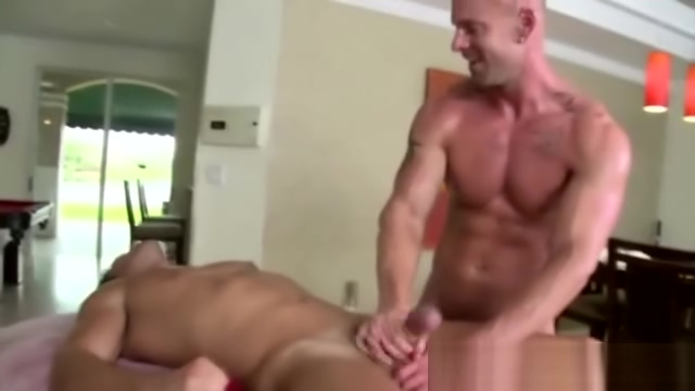Straight guy cums after anal fucking chu mei feng sex video