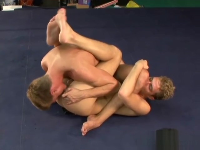 Sexy jock gets his pink anus licked part6 Annvivsexy mature