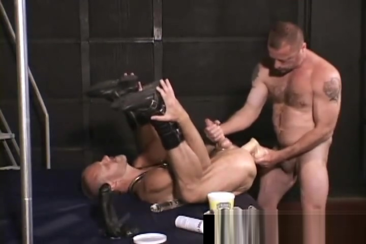 Extreme gay hardcore asshole fucking SM part3 where to get blow job
