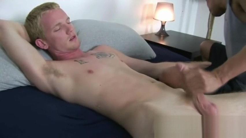 Free gay clips Keith getting his gay part5 homemade amateur sex pic