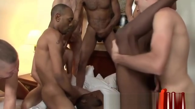 Gay bukkake group ass fuck and facial Hosain rahman wife sexual dysfunction
