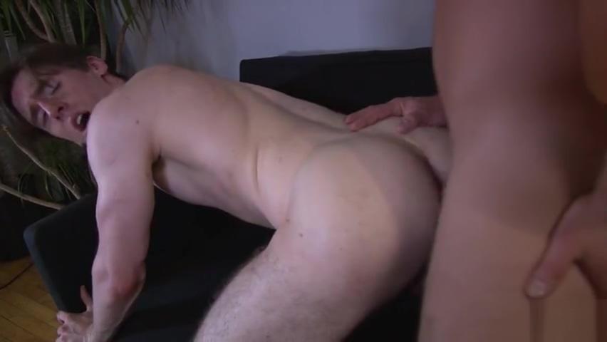 Connor Maguire Dirk Wakefield - Towel Dry Skyway bridge sex hookup
