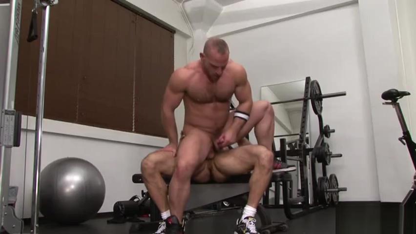 Samuel Colt Jim Ferro Erotic massage in Kismaayo