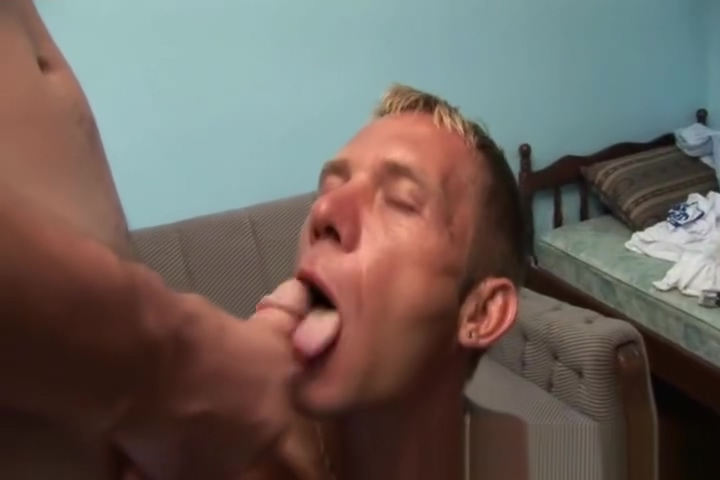 Gay Dirty Bareback Fucking Action Why do i fall out of love