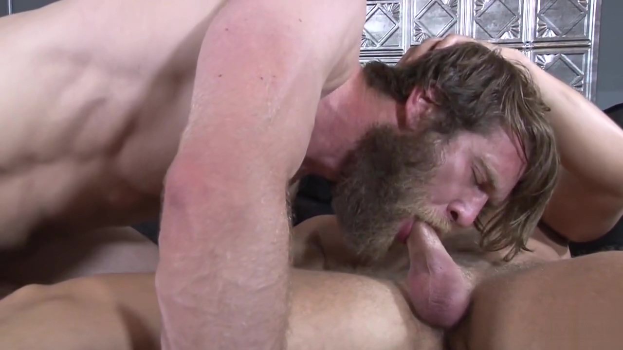 Colby keller How to have sex with hotel maid