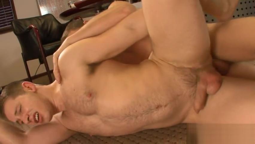 Drew Cutler Spencer Whitman Really Hot Babes Hazed by Sorority