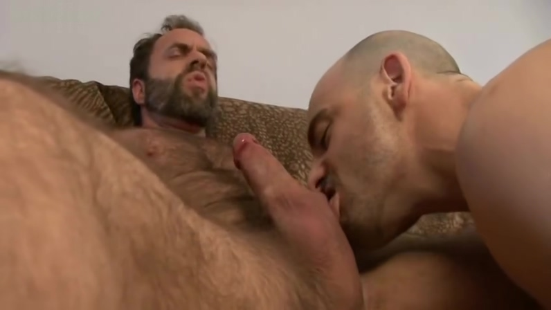 Mature gays tasting their dicks european girl cum shot