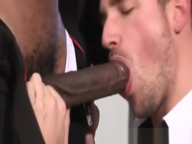 White gay stud and his object his lust a black guy Naked thick pussy